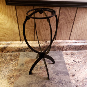 Other - 5 For $20 Black Wig Stand